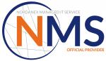 Logo_NMS_Provider-e1535531284971