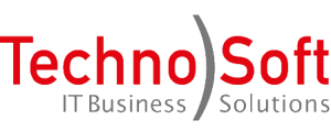 logo_technosoft_trans